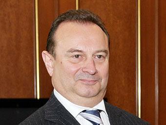 Стржалковский