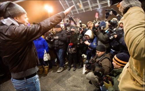 http://www.stringer.ru/LoadedImages/2010/12/18/ziguushiiy_w500.jpg