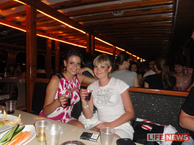Льяные девки в турции фото 705-841