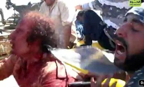 смотреть как насилуют жестоко: