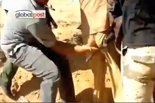 Насилуют и пытают видео 1 фотография