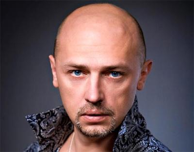 Гомосексуальные связи актера вячеслава титова