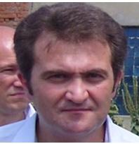 Михаил Пилавов