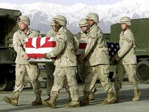 Американский солдаты в ираке секс фото 655-62