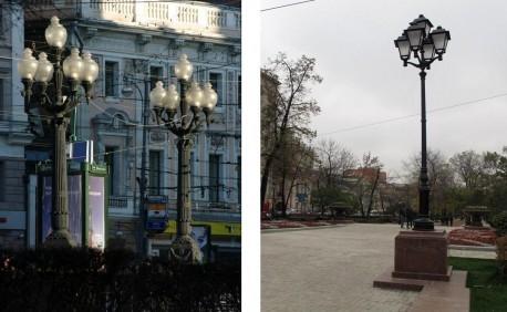 Москва сдает свою историю в аренду за рубль