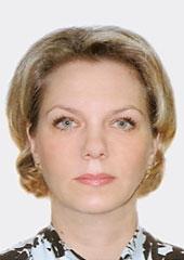 Картинки: Слава Рабинович: новости, биография, фото, публикации (Картинки) в Нижнем Новгороде