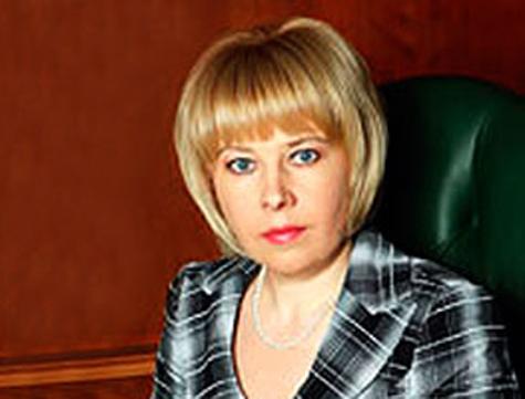 сытник оксана владимировна 23 лет Июнь 2013