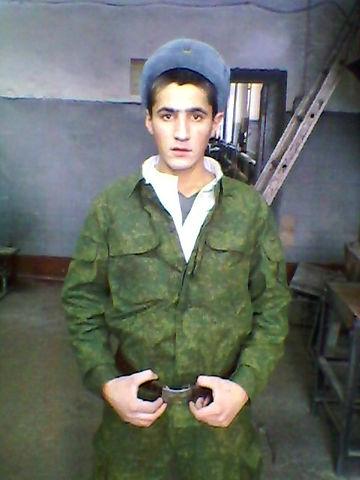 Эротические рассказы друг ушел в армию а меня попросил помогать его матери фото 201-335