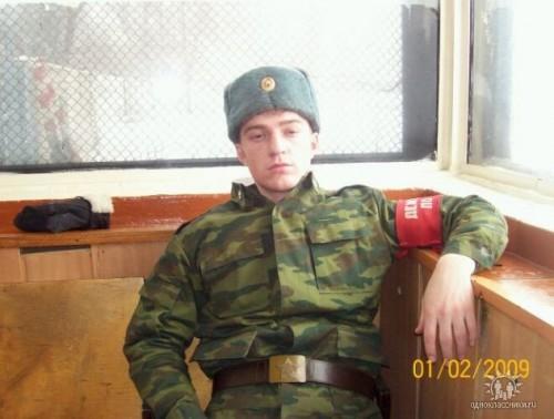 Порно гей видео в армии командир вызвал солдата