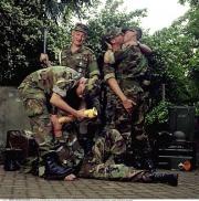 Геи гомосексуалисты в русской армии фото 599-59