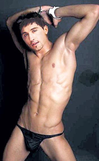 Фото мужчин геев
