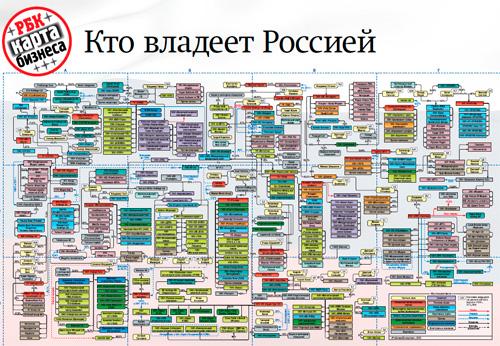 http://stringer-news.com/LoadedImages/2013/10/11/ross.jpg