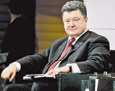 МВФ ожидает от Украины более радикальных реформ в правоохранительной и антикоррупционной сферах - Цензор.НЕТ 7560