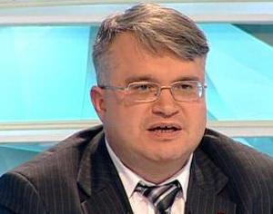 Егор соболев секс с известным украинским журналистом