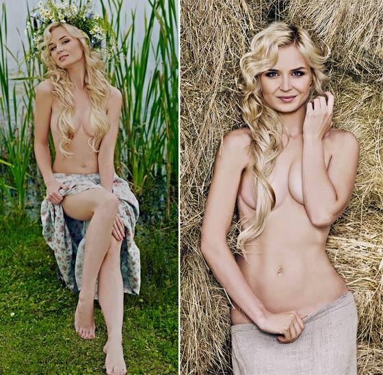 Порно фото полины гагариной 36062 фотография
