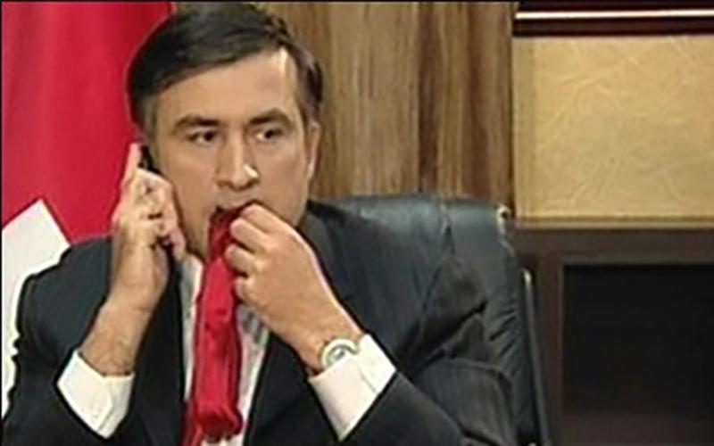 Картинки по запросу порошенко жуют галстук