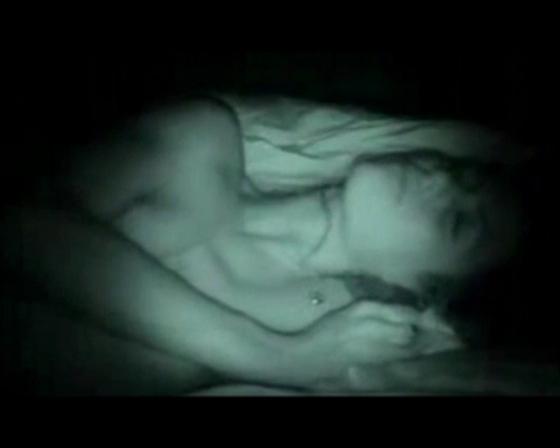 Боня мастурбирует в ванне фото 697-813
