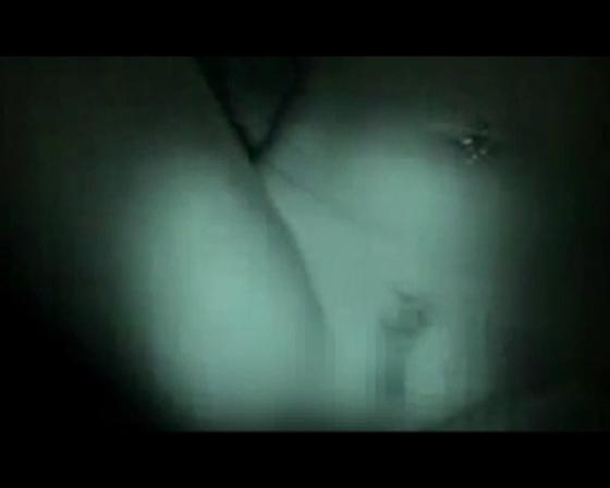Виктория боня фото мастурбирует 32094 фотография