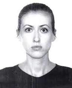 Зоя Галеева