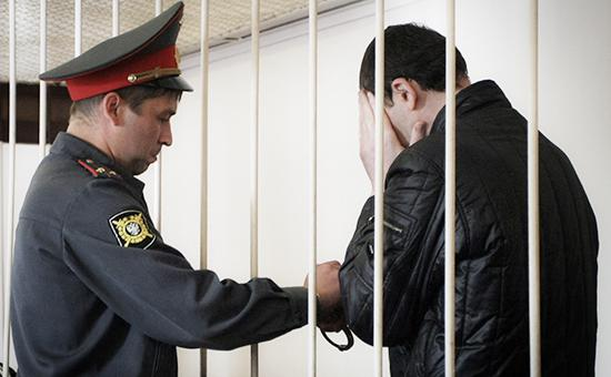 роман кузнецов осужден за мошенничество тех