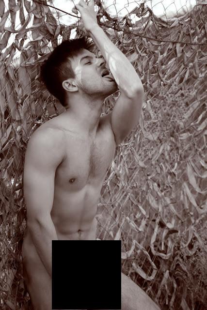 Найти парня омске гея