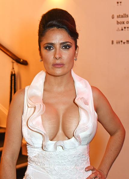 фотографии мексиканок с большой грудью