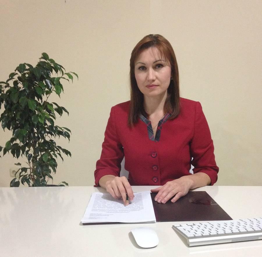 Дагестанские жестокие сексы