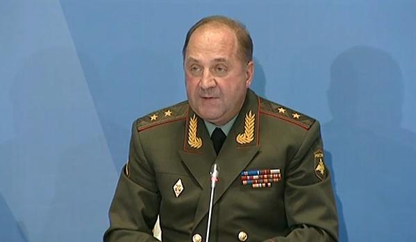 фото игорь коробов генерал