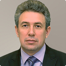 Сергей Горьков, http://www.sberbank.ru/ru/about/today/managers/board/gorkov