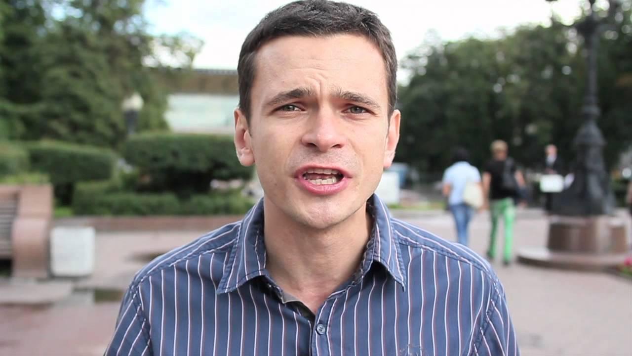 доклад о блокаде в ленинграде