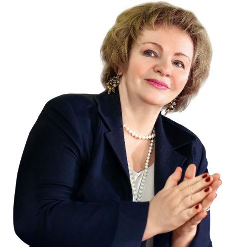 http://stringer-news.com/LoadedImages/2017/04/05/Ludmila_Putina_posle_plastiki_2.jpeg