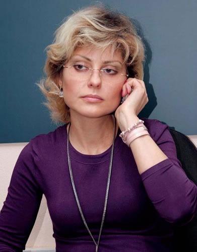 США жестко унизили жену Ходорковского, выставив ее проституткой