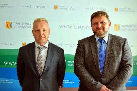 Дмитрий Мазепин и Никита Белых