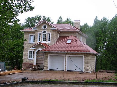 http://www.stringer.ru/LoadedImages/IMG_2006-06-01-boiko_w500.jpg